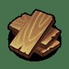 木材/板材