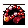 猫神の数珠