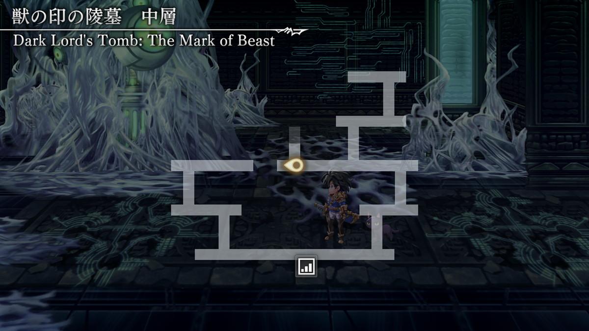 第82章獣の印の陵墓11