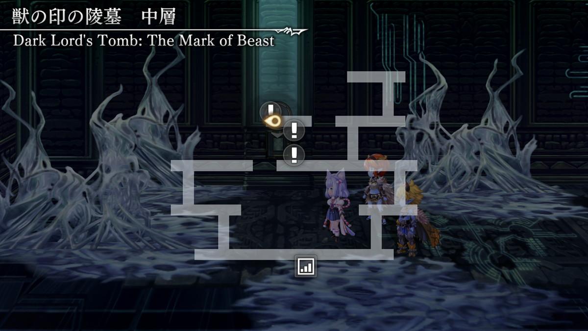第82章獣の印の陵墓12