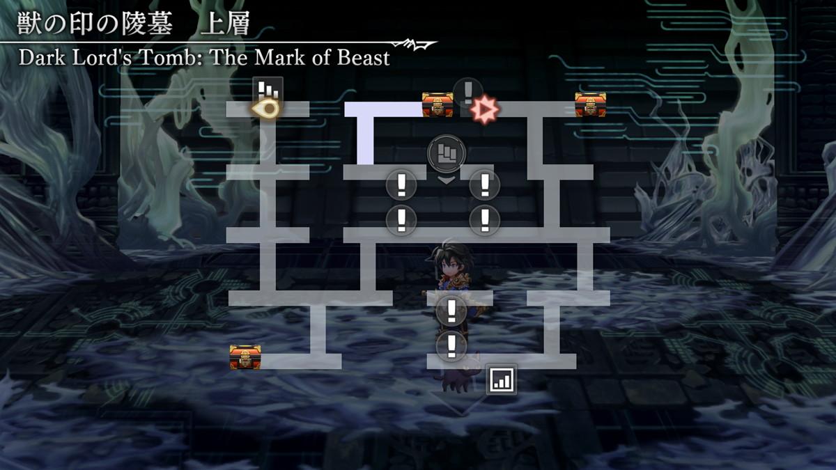 第82章獣の印の陵墓20