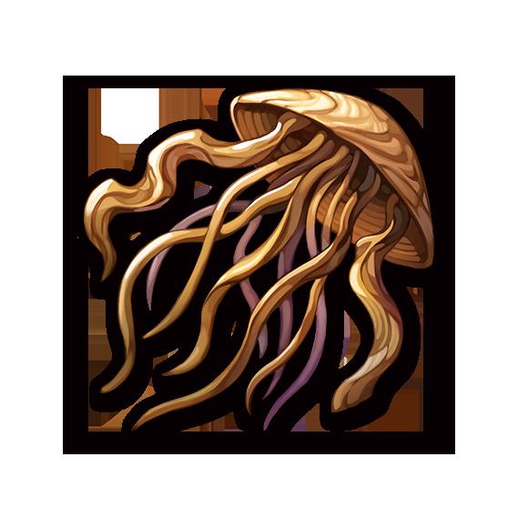 キノクラゲ